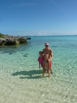 Allen's Cay 12