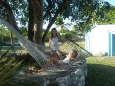 Farmers' Cay