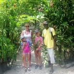 .Our guide - Cobra