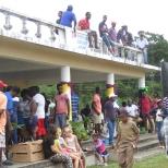 Jamaica 09