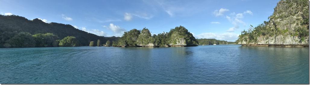 Vanua Balavu